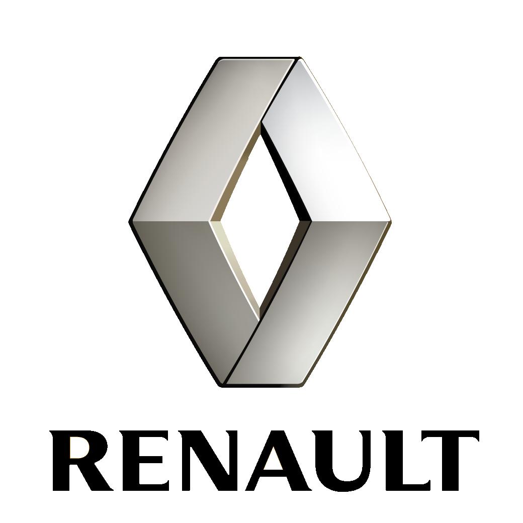 Renault - Zvaničan demant