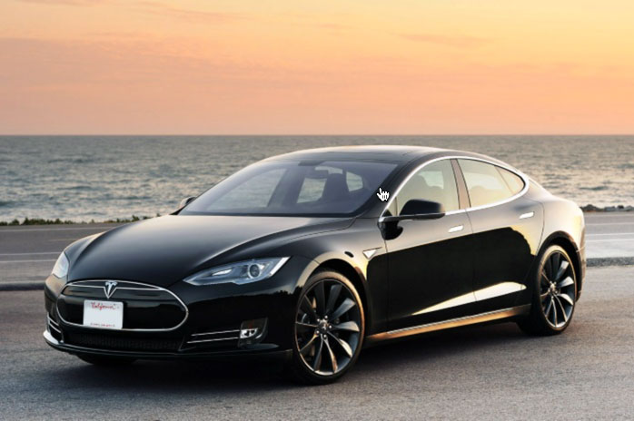 Tesla Model 3 koštaće 35.000 dolara