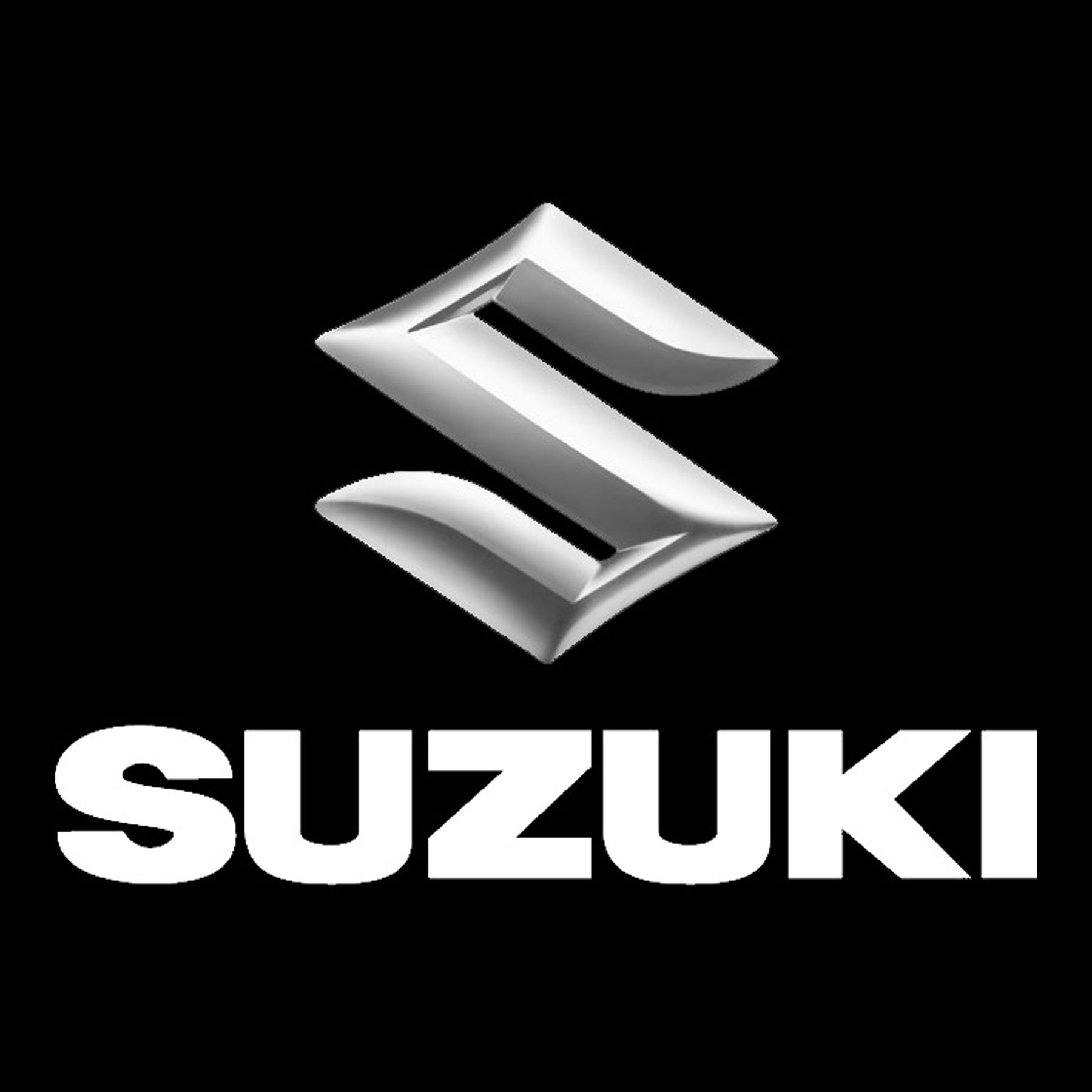 Novi Swift od Suzukija
