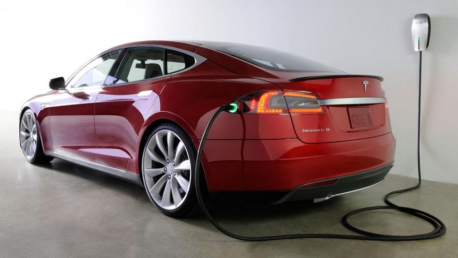 Neverovatne baterije sa kojima možete preći i 600km