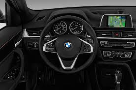Novi X2 od BMW