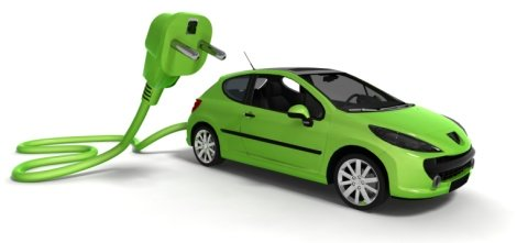Smeši nam se prvi srpski električni automobil