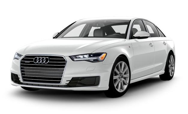2018. nam stiže novi Audi