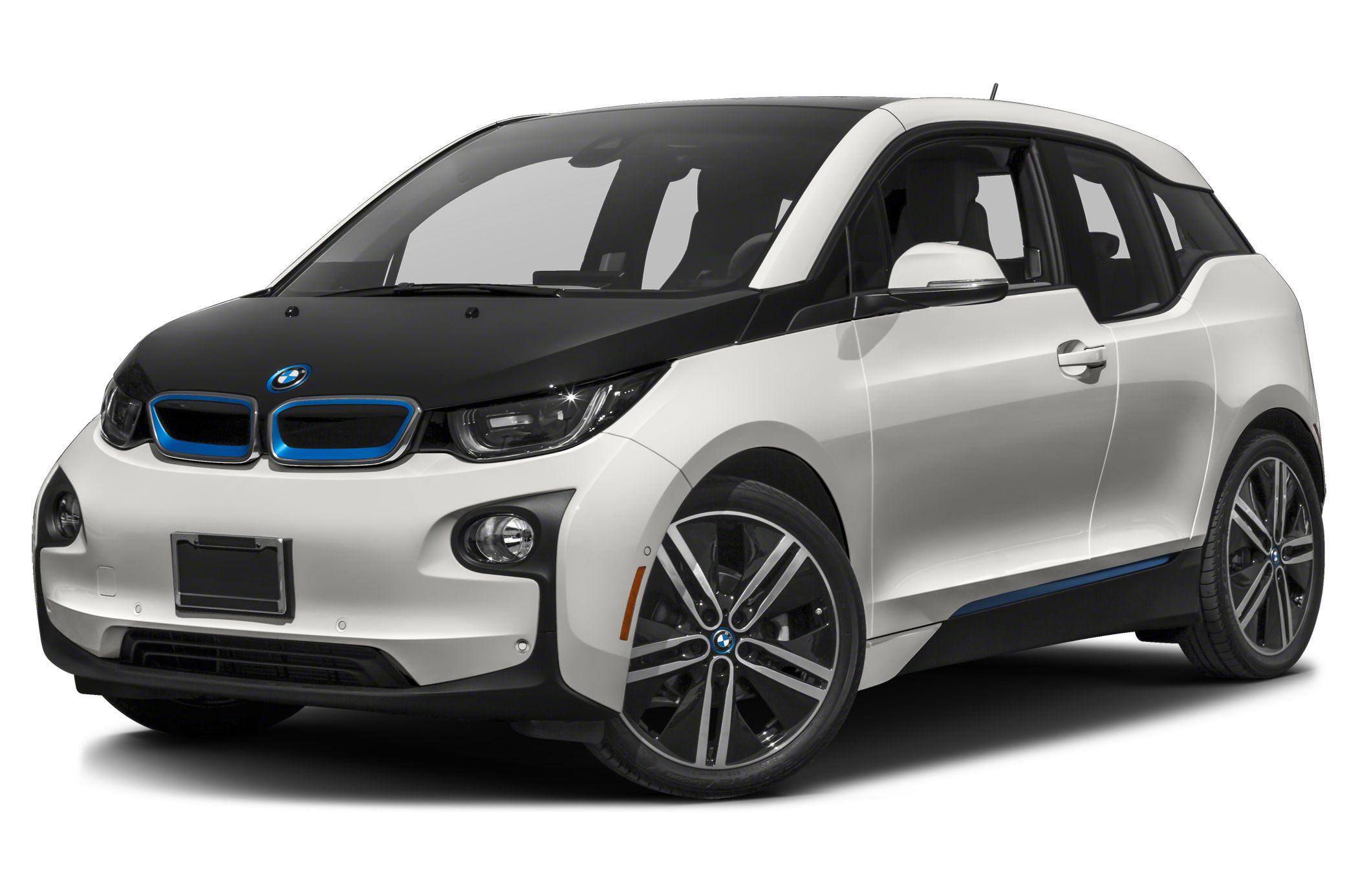 BMW prodao 100.000 automobila na električni pogon