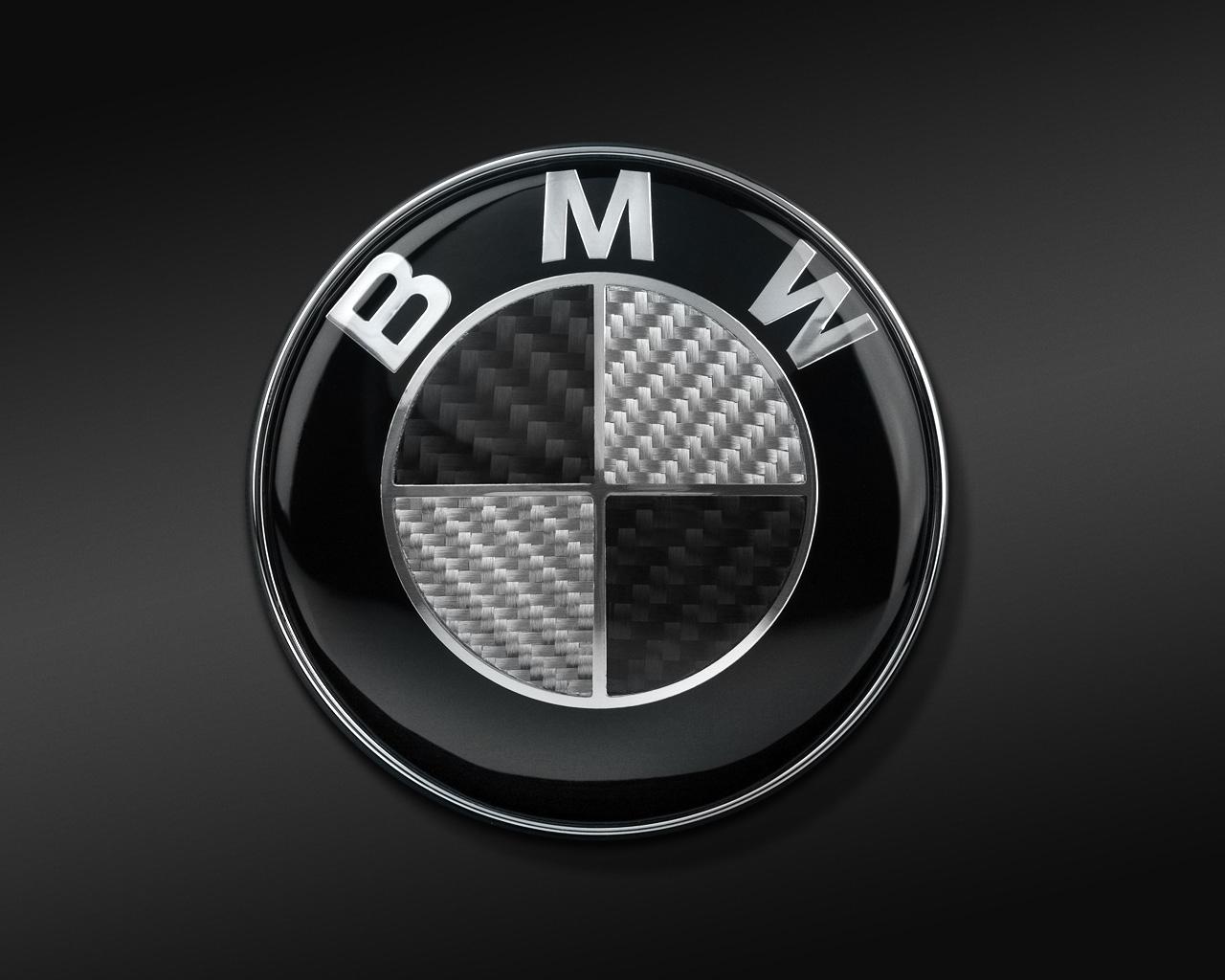 Rekord BMW-a u septembru