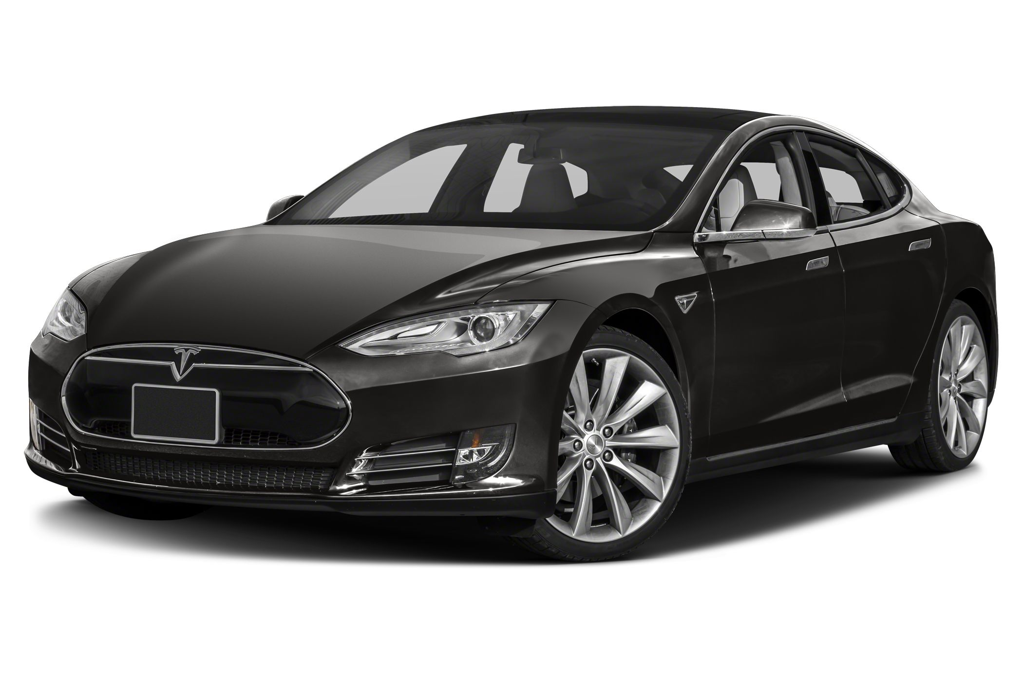 Tesla postavlja nove rekorde