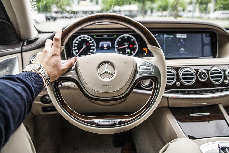 Prednosti rentiranja vozila